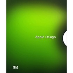 apple_design