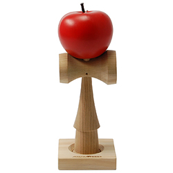 apple_kendama.jpg