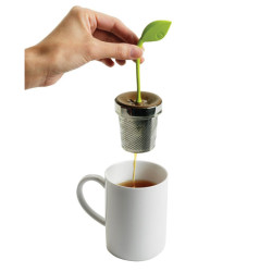 arta_tea_leaf_infuser