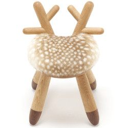 bambi_chair