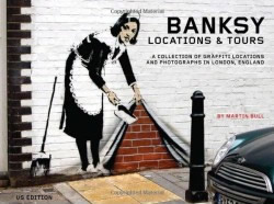 banksy_locations_and_tours