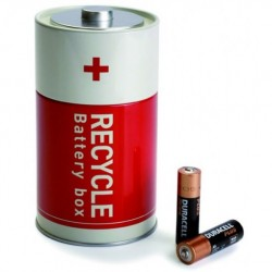 battery_recycling_tin