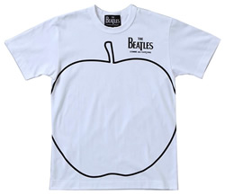 beatles_cdg_tshirt.jpg