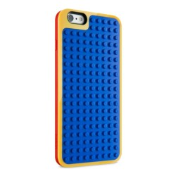 belkin-iphone6-lego-case