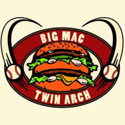 big_mac_twin_arch.jpg