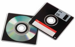 cdretro_floppy_disk_shaped_cdr