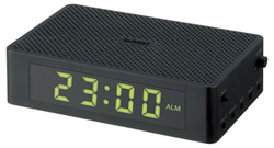 compact_large_volume_alarm_clock.jpg