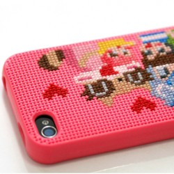 diy_case_for_iphone4