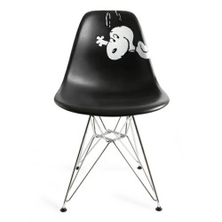 eames_shell_chair_snoopy