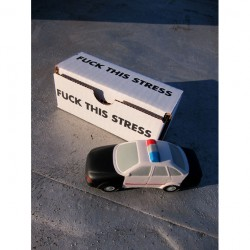fuck_this_stress_cop_car