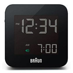 global_radio_controlled_travel_alarm_clock