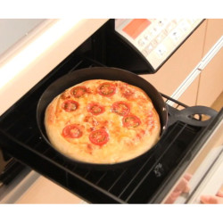grill_pizza_plate