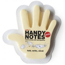 handy_notes_sticky_notes