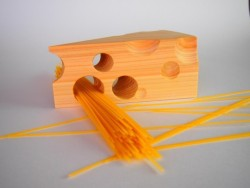 hinoki_pasta_measure