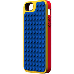 iphone5_lego_case