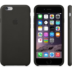 iphone6-leather-case-apple