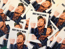 just_do_it_now_sticker
