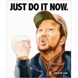 just_do_it_now_sticker_2