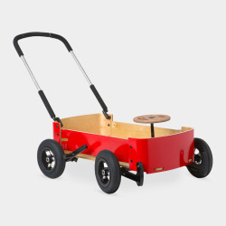 kids-wagon-car-3-1