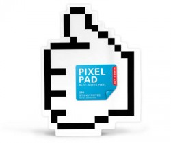 like_or_dislike_pixel_pad