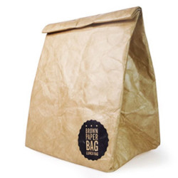 luckies_brown_paper_bag