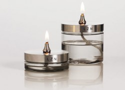 lzn_oil_lamps