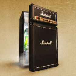 marshall_fridge