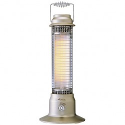 mini_halogen_heater_lantern