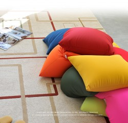 mogu_powder_beads_square_cushion_45s