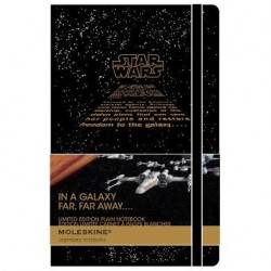 ms_limited_edition_star_wars