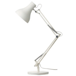 muji-led-aluminium-arm-light