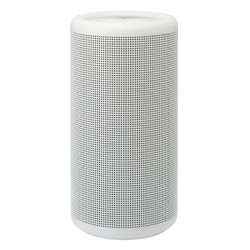 muji_air_cleaner_mjap1