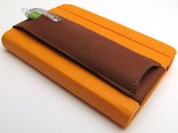 pen_quiver_for_pocket_notebooks.jpg