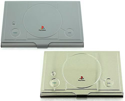 playstation_business_card_holders