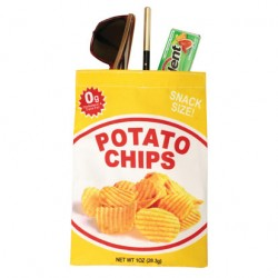 potato_chips_accessory_case