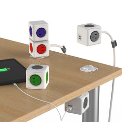 power-cube-extended-usb