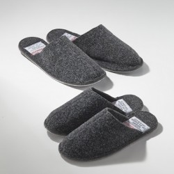 puebco_slippers