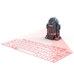 r2-q5-virtual-keyboard