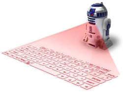 r2d2_virtual_keyboard