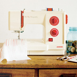 retro_sewing_machine