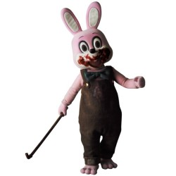 rh_robbie_the_rabbit