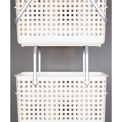 scandinavian-style-stacking-laundry-basket
