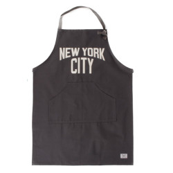 second_lab_nyc_apron_chrcoal