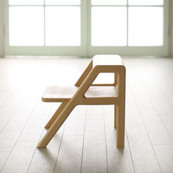 step_chair.jpg