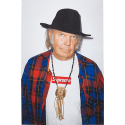 supreme_neil_young_tee