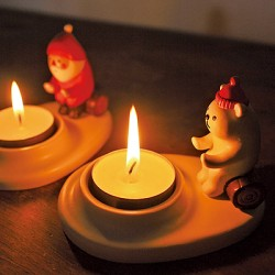 takibi_candle_holder
