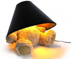 teddy_bear_lamp