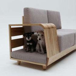 the_dog_house_sofa