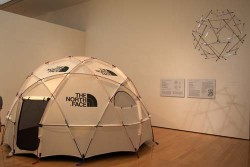the_north_face_geodesic_dome