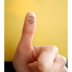 thumbs_up_stamp